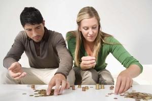 Budgeting: www.moneyaftergraduation.com