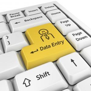 Enter: dataentryusa.com