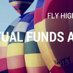 Mutual funds are good